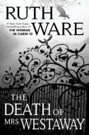 thedeathofmrswestaway_bookcover1