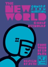 thenewworldcover