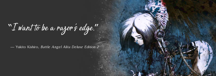 battleangelalita2_quote1