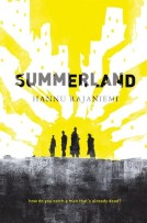 summerland_cover