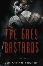 thegreybastards_cover