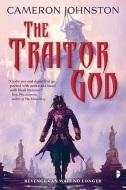 thetraitorgod_cover