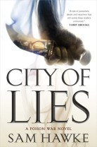 cityoflies_cover