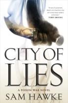 cityoflies_cover