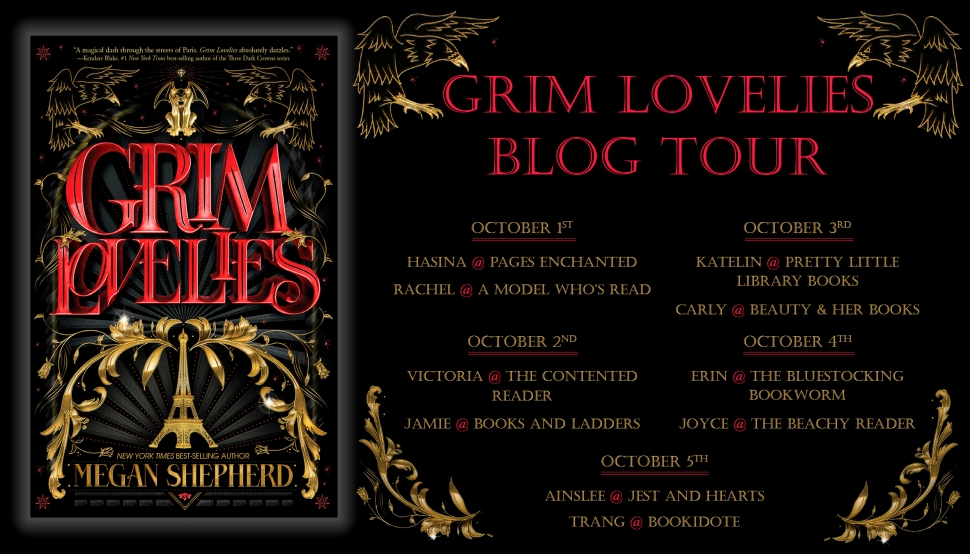Grim Lovelies Blog Evite Final