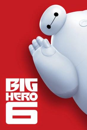 big-hero-6-poster
