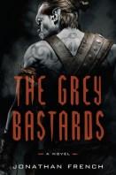 greybast.jpg