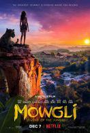 mowgli.jpg