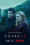 ozark2.jpg