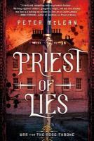 priest of lies.jpg
