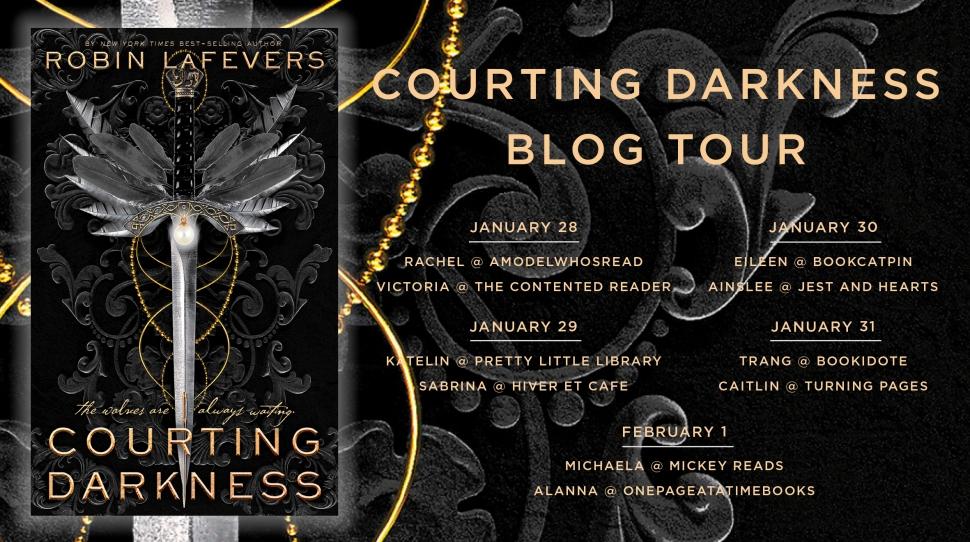 courtingdarknessblogevite28129