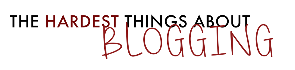 blogging101-2