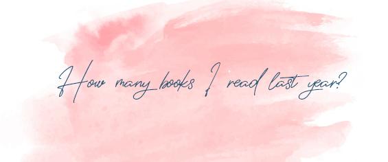 books2019